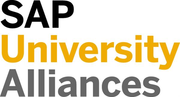 sap_universityalliances_r_pos_stac3